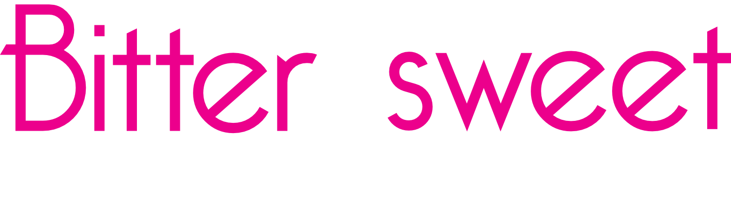 Bittersweet Cafe & Patisserie | Cafes In Port Macquarie